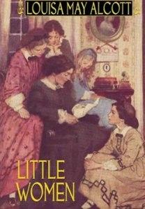 little_women-cover1